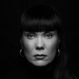Katriina Haikala