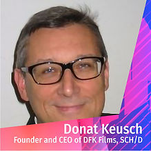 LIFT-Donat-Keusch-01-1080x1080.jpg