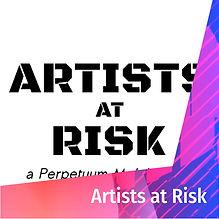 LIFT-Artists-at-Risk-01-1080x1080.jpg