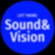 LIFT-THEME-Sound&Vision.png