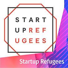 LIFT-Startup-Refugees-01-1080x1080.jpg