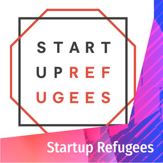 Startup Refugees