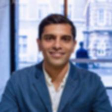 LIFT-Vishal-Kumar-01-1080x1080.jpg