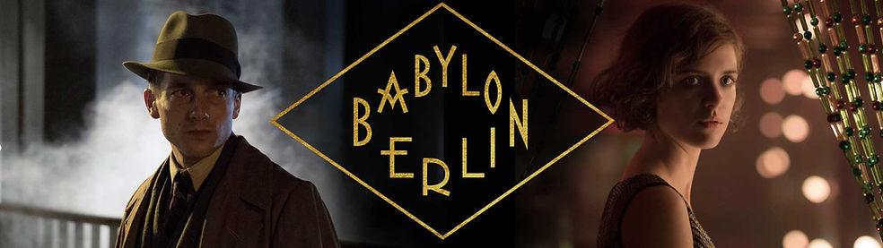 LIFT-Babylon-Berlin-kollaasi-01-1920x540