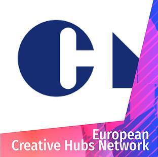 European Creative Hubs Network