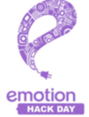 LIFT-Emotion-Hack-Day-02.jpg