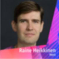LIFT-Raine-Heikkinen-01-1080x1080.jpg