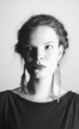 LIFT-Anna-Salmi-02.jpg