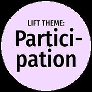 LIFT-THEME-Participation.png