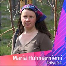 LIFT-Maria-Huhmarniemi-04-1080x1080.jpg