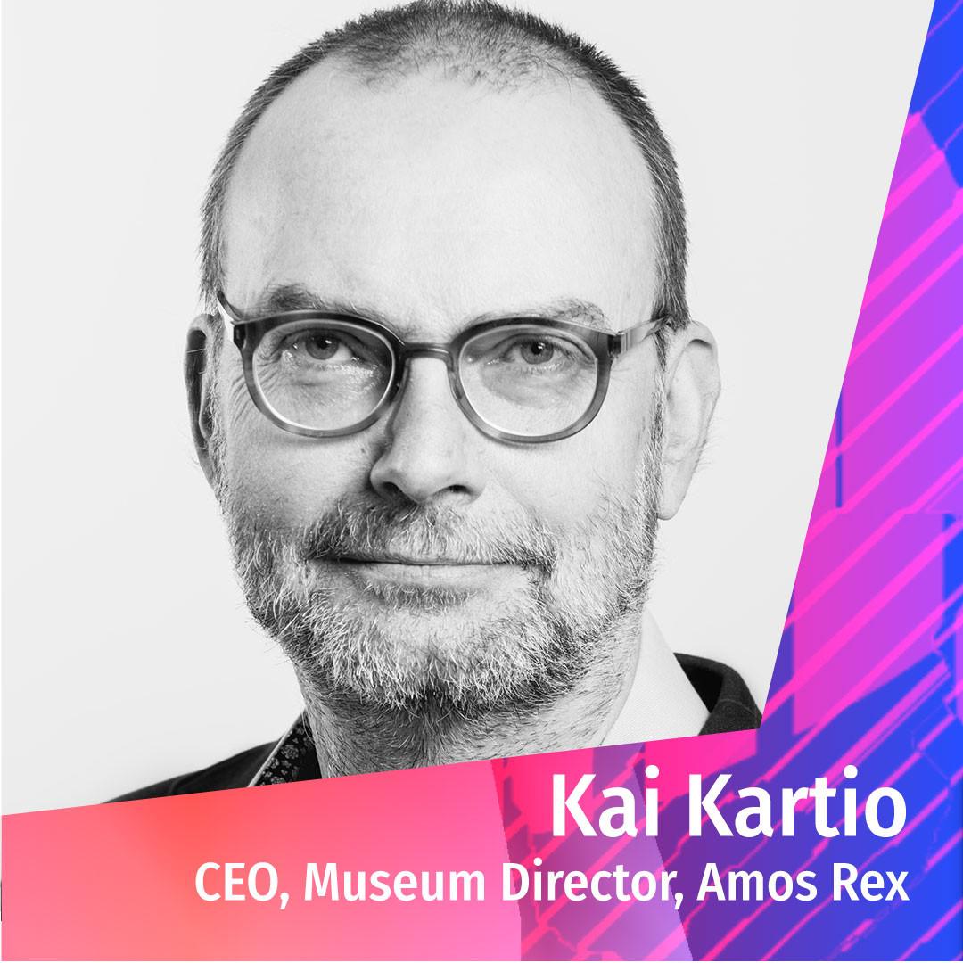 LIFT-Kai-Kartio-01-1080x1080.jpg
