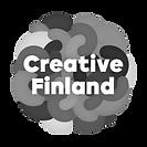 CreativeFinland-Tunnus-BW-800x800.png