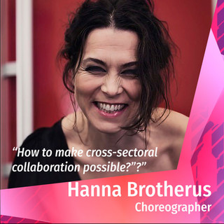 Hanna Brotherus