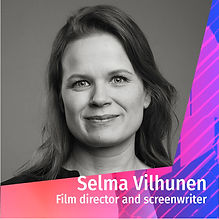 LIFT-Selma-Vilhunen-01-1080x1080.jpg