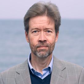 Veli-Markus Tapio