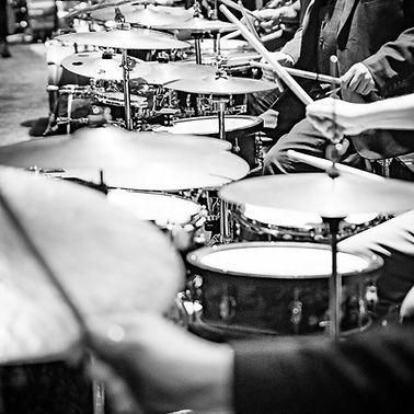 LIFT-Drumming-01-1080x1080.jpg