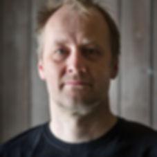 LIFT-Heikki-Kossi-01-1080x1080