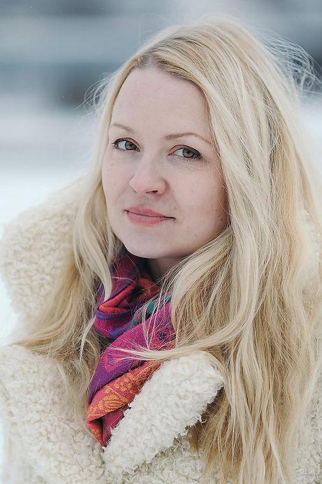 LIFT-Katja-Gauriloff-02.jpg