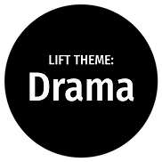LIFT-THEME-Drama.png