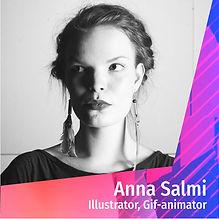 LIFT-Anna-Salmi-01-1080x1080.jpg