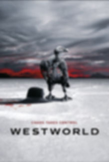 LIFT-Westworld-01.jpg
