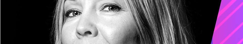 LIFT-Nanna-Hänninen-01-1080x1080.jpg
