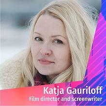 LIFT-Katja-Gauriloff-01-1080x1080.jpg
