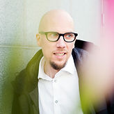 LIFT-Antti-Auvinen-01-1080x1080.jpg