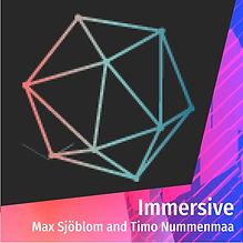 LIFT-Immersive-01-1080x1080.jpg