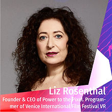 LIFT-Liz-Rosenthal-01-1080x1080.jpg