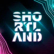 LIFT-Shortland-01-1080x1080.jpg