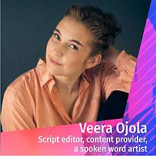 LIFT-Veera-Ojola-01-1080x1080.jpg