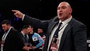 Should Tony Bellew fight Tyson Fury?