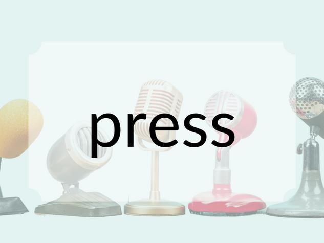 Kari-Capone-Design-press.png