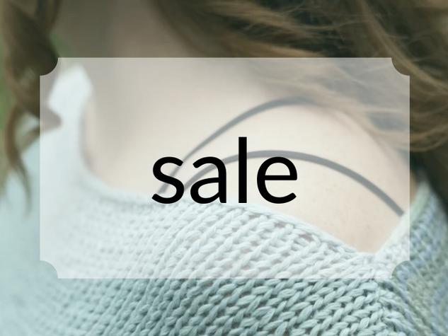 Kari-Capone-Design-sale.png
