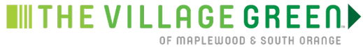 The-Village-Green-logo.png