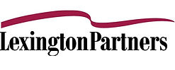 lexington-partners-logo.jpg