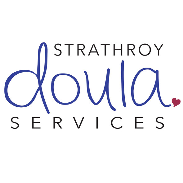 Strathroy Doula Services