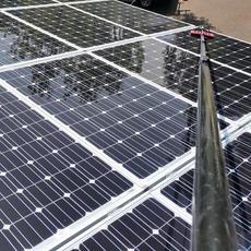 Solar & More