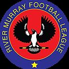 rmfl logo.png