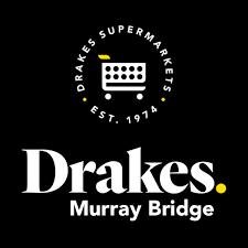 Drakes1.png