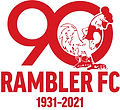 Rambler RGB.jpg