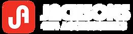 Jacksons-4x4-White-Logo.png
