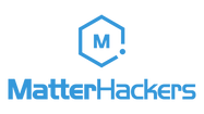 MH-Logo---BLUE.png