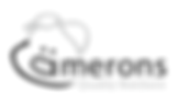 Camerons_logos-for-till_CL_BKGY_1.png