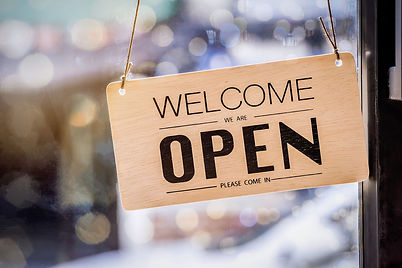 what-stores-are-open-labor-day-2019-1565