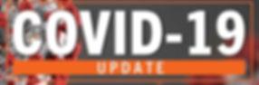 COVID-19+Update.jpg