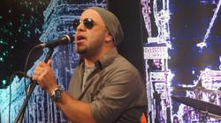 Javier Zacher