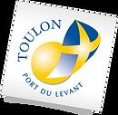 Roller Toulon