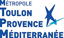Toulon Roller